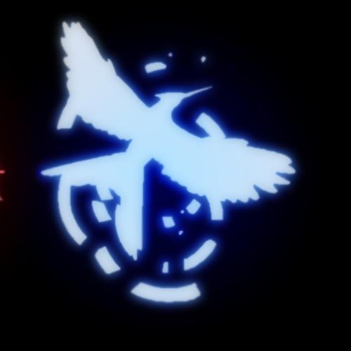 Graham123456's avatar