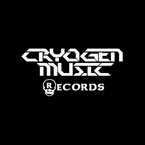Cryogen MUSIC Records's avatar
