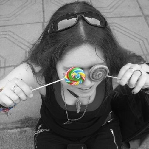 Alexandra Kremakova's avatar