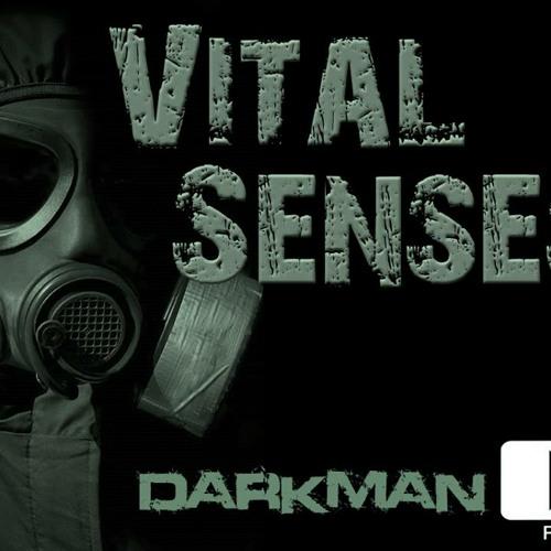 Vital Senses's avatar