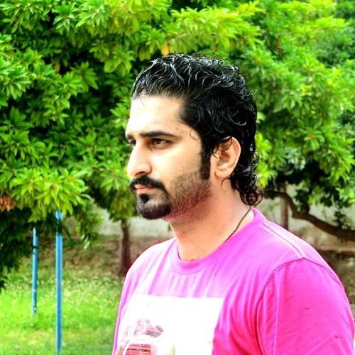 Waqas Khan 0's avatar