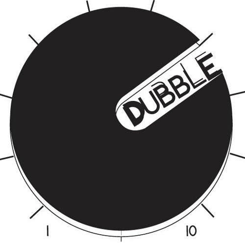 The Dubble's avatar
