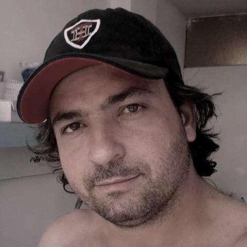 Dj Zenno's avatar