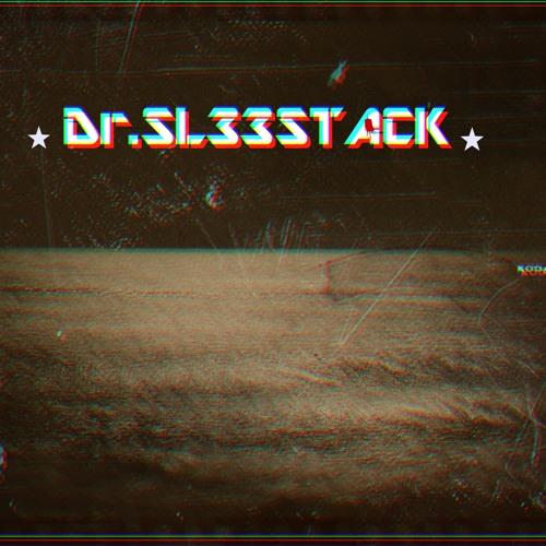 Dr sleestack's avatar