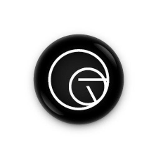 proporcja.com's avatar