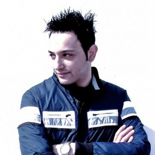 Alexander One's avatar