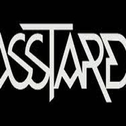 BassTard's avatar