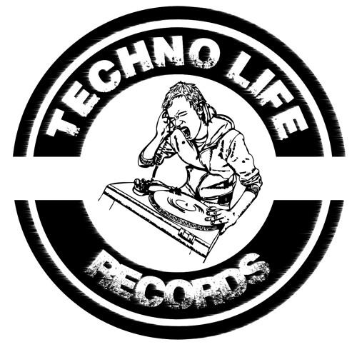 Techno Life Records's avatar