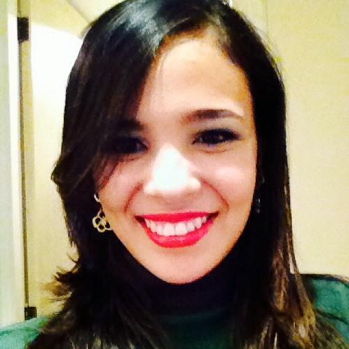 Licia Gonçalves's avatar