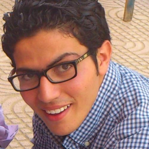 alaasaeed's avatar