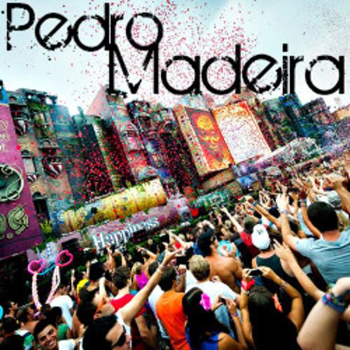 Pedro Madeira 6's avatar