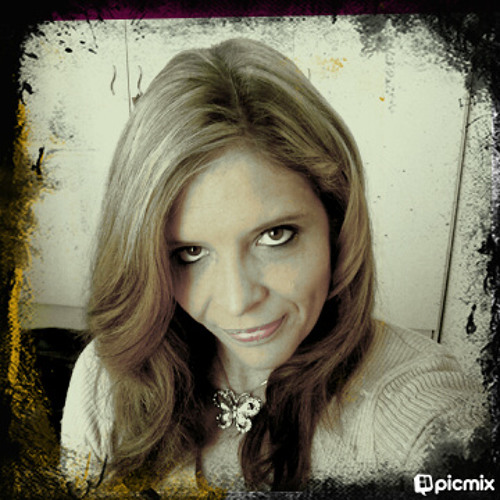FunkySpice's avatar