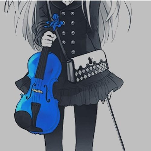Dark__whispers's avatar