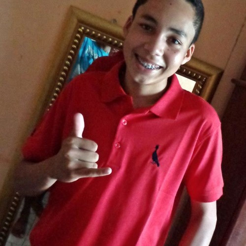Renan Pacheco's avatar