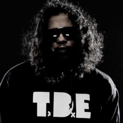 The law ab-soul feat. Mac miller & rapsody | shazam.
