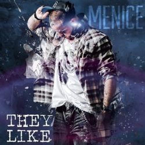 Menice NewEra's avatar