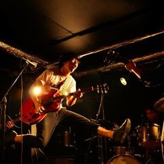 love_motel_band