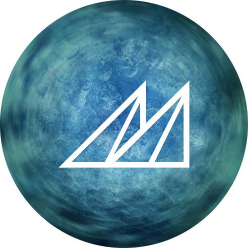MERIDIANmusic's avatar