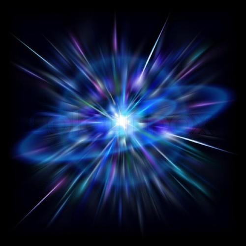 din blaze (futurekid)'s avatar
