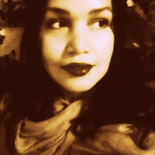 Ernestine Deane's avatar