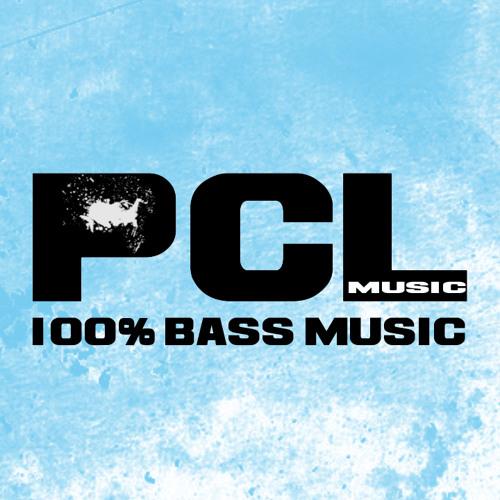 PCLmusic's avatar