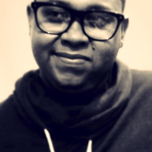 Magnumlike's avatar