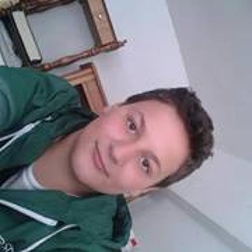 user598607134's avatar