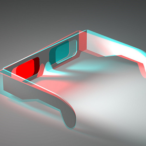 HologramA's avatar
