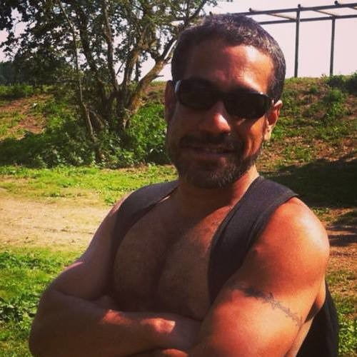 Rcallabro's avatar