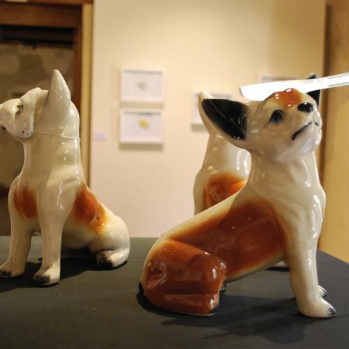 DOG's avatar