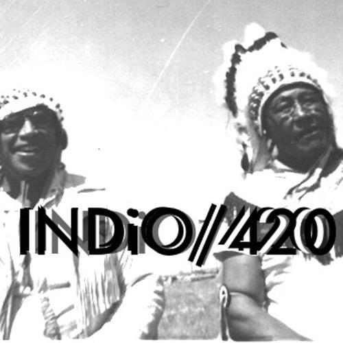 INDiO/420's avatar