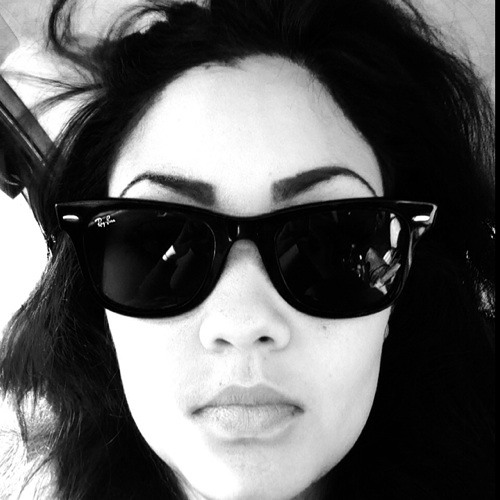 MissMachine's avatar