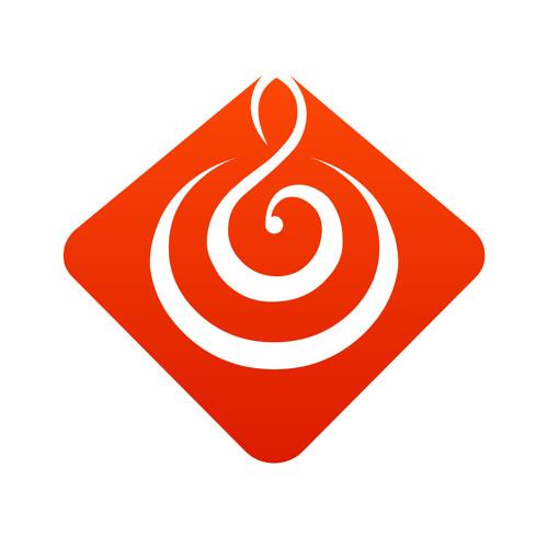 Jupiterion Studio's avatar