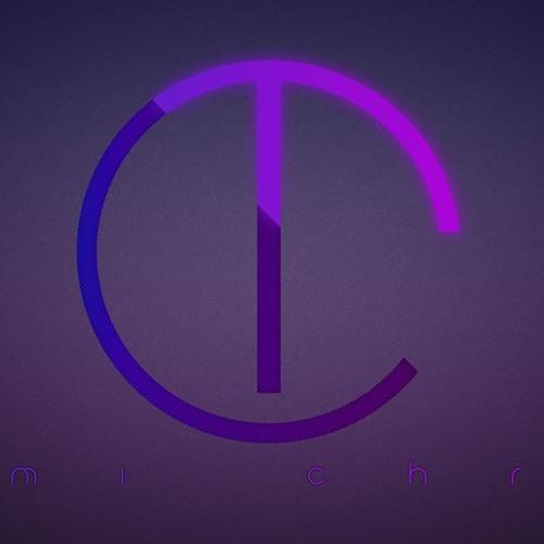 Timi Chris's avatar