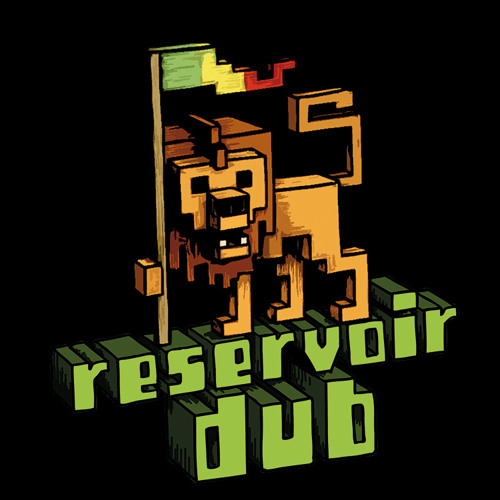 ReservoirDub Interviews's avatar