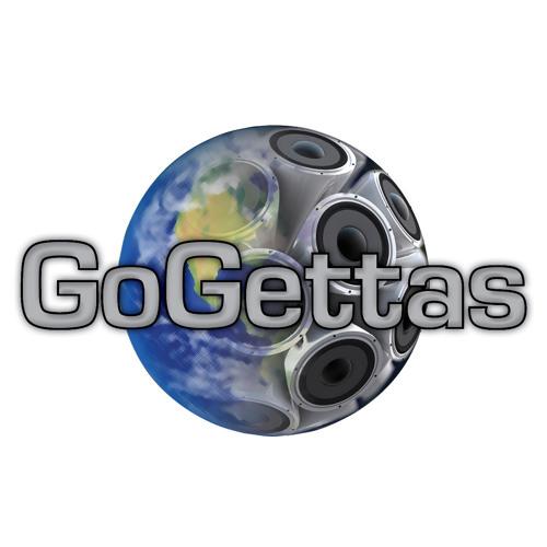 GoGettasmusic's avatar