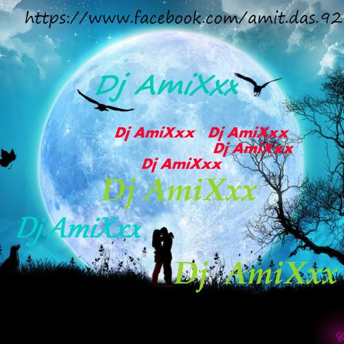 Dj Amixxx's avatar