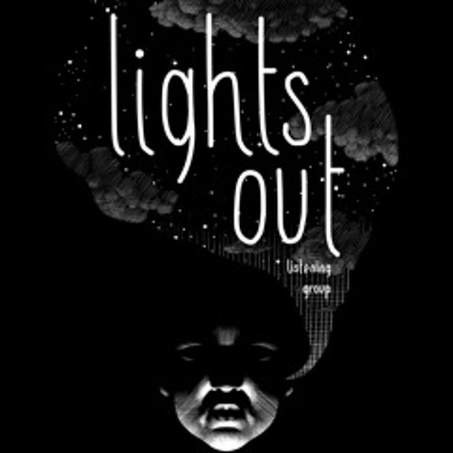 Lights Out Listening's avatar