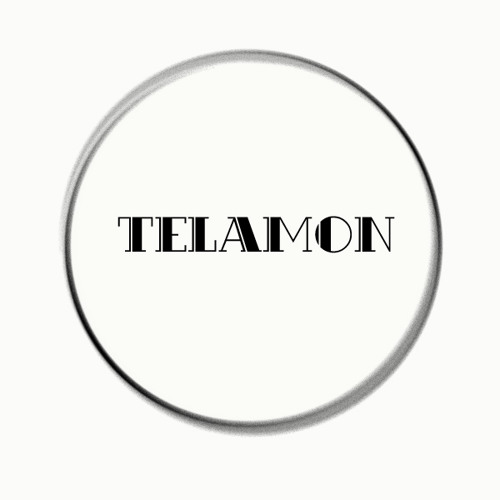 Telamon.'s avatar