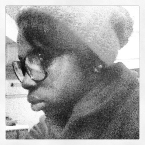 Gabrielle Mckay's avatar