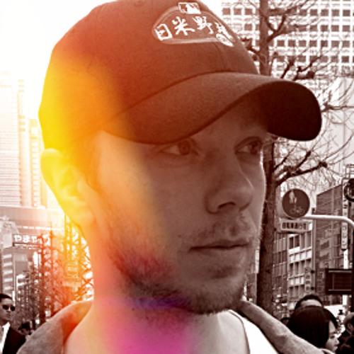 shirre's avatar