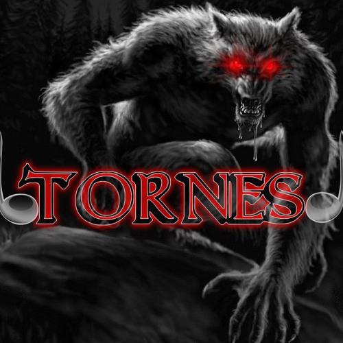 Tornestrapside's avatar
