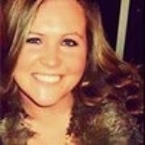 Marie McLean's avatar