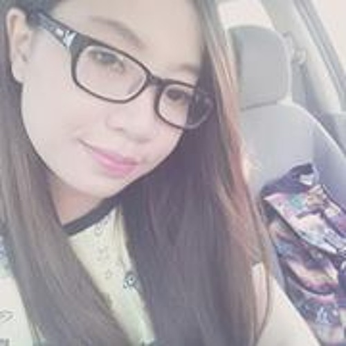 Vickypham's avatar