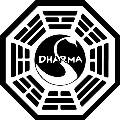 DharmaDUB's avatar