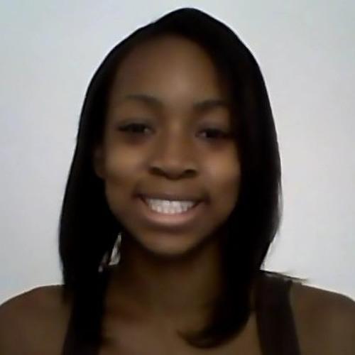 Lachelle_Solomon's avatar
