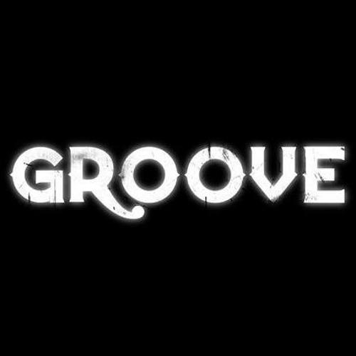 G. Groove*'s avatar