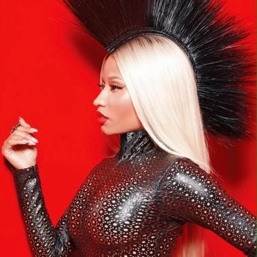 simplyonika's avatar