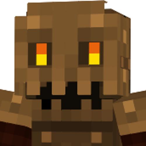 RoboBeats's avatar