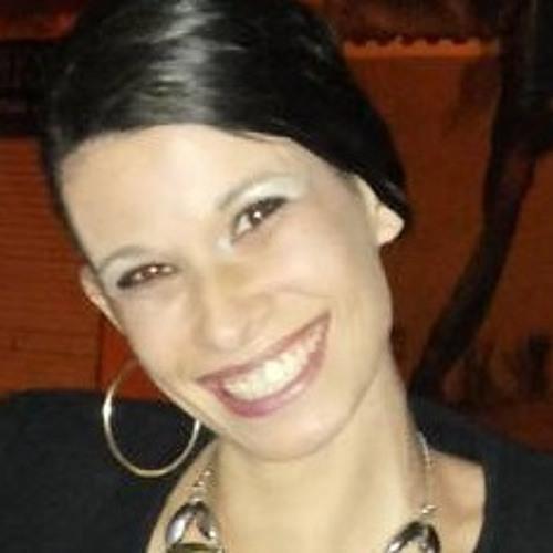 Ingrid Vianna 1's avatar